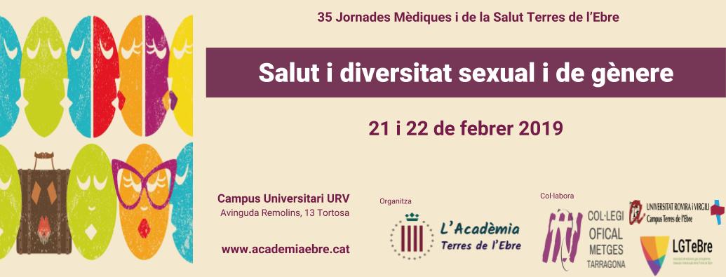 HTVC Banner Jornades Mèdiques (1)