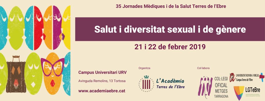 HTVC Banner Jornades Mèdiques (3)