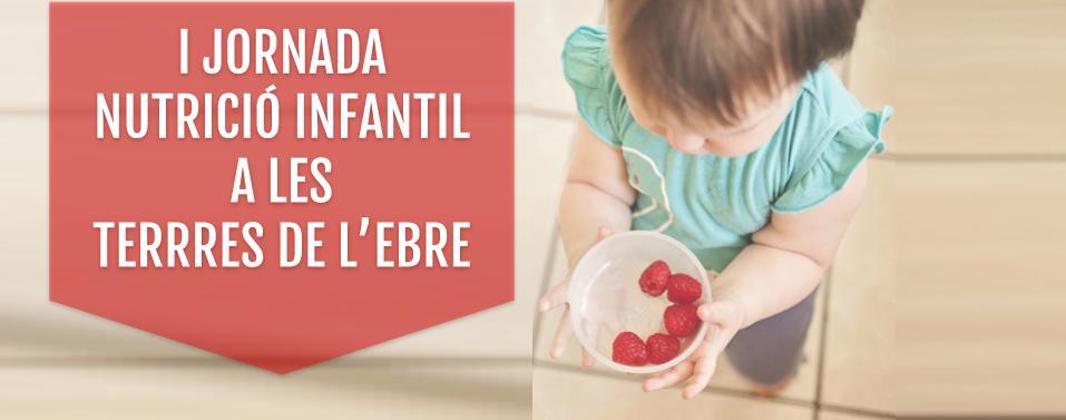 jORNADA NUTRCION ACADEMIA IES (1)