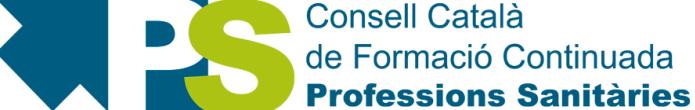 logo_09_ccfcps_gray1