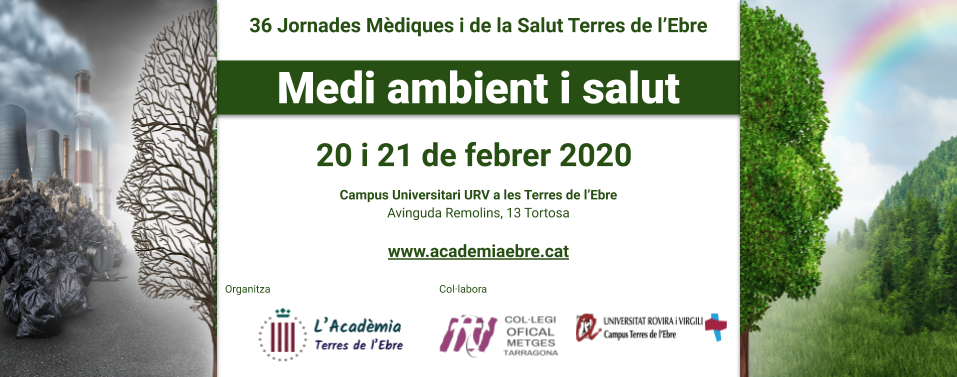 2020 Jornades Medi ambient i salut careta (1)