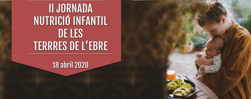 2020JORNADA NUTRICIO ACADEMIA IES